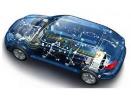 电动汽车生产面临动力电池供应瓶颈?
