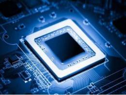 科博达:部分芯片供应商提价,芯片短缺对生产运营整体影响不大