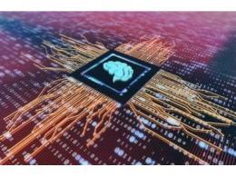 日本将采取一切措施吸引高端芯片制造