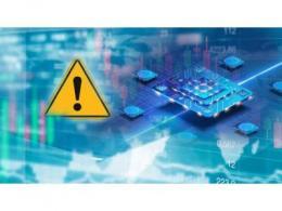 为解决芯片供应问题,现代汽车集团欲自主研发汽车芯片