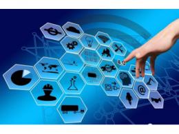 2021年重要战略科技九大趋势