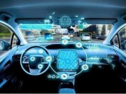 纵目科技成小米宣布造车后的首批投资企业,已完成1.9亿美元D轮融资