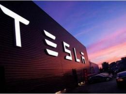 因制动卡钳螺栓存在松动的可能,特斯拉召回5,974辆问题电动汽车