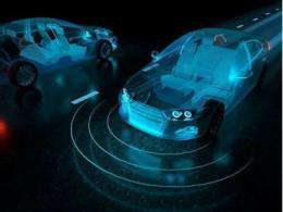 联合光电:毫米波雷达产品已成熟,正与国内车厂客户商谈