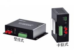 光纤连接器怎么使用 光纤连接器如何与光缆、路由器连接