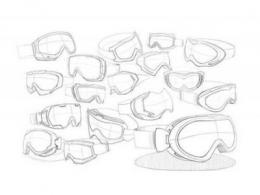 全球最轻VR眼镜来了,仅49克,理创大赛开放硬核技术给你