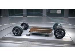 特斯拉将率先采用LG的NCMA锂电池