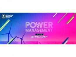 贸泽电子Empowering Innovation Together 系列最新节目  探讨电源管理新技术