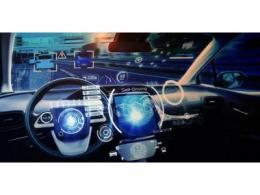 无人驾驶携手激光雷达,叩开60000亿美元市场
