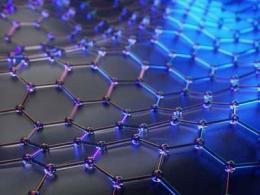 匹兹堡大学宣布创造了一种能够感知和监测外界变化的材料