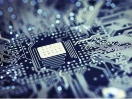 华虹半导体宣布12英寸90纳米BCD在无锡实现规模量产