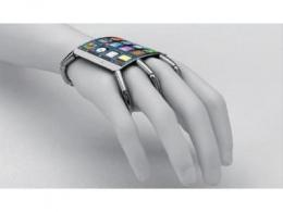 皮肤显示器将赋予可穿戴设备独立性