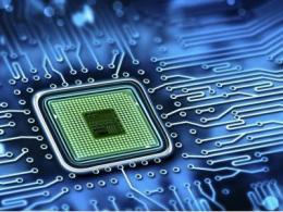 驱动IC供应商Q2盈利可观,Q3大尺寸需求或放缓