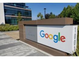 谷歌自研油管专用VCU,成功替换千万颗英特尔至强CPU