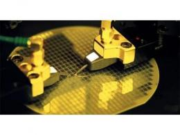 韩媒称个别晶圆代工价涨超50% 半导体设备价格飞涨