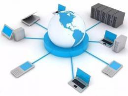 web服务器通常放在哪里 web服务器和应用服务器的区别