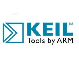 keil怎么生成hex文件 keil怎么新建工程
