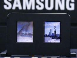 面板 | 三星显示退出显示器LCD事业!下半年全面中断生产