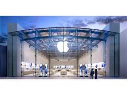 苹果公司员工反对线下复工计划:不够灵活
