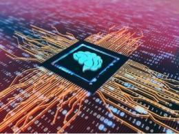 随着大陆产能扩大,经济专家爆:低阶芯片会暴跌