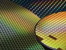 砷化镓衬底厂商通美晶体拟科创板IPO,已进行上市辅导