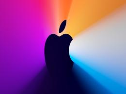 苹果与宁德时代、比亚迪就电动车电池供应谈判
