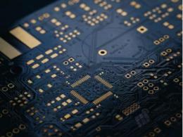 芯片市场新产能上架 博世宣布启用德国本土成熟工艺晶圆厂