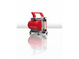 普发真空推出新型隔膜泵 MVP 030-3 C DC