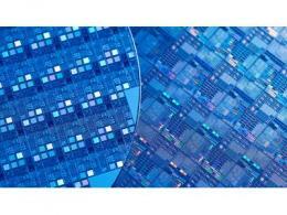 西门子多项工具获得台积电最新工艺认证