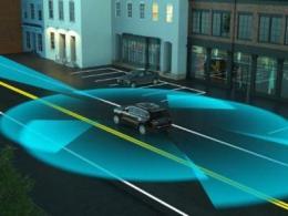 飞芯电子激光雷达核心芯片预计2023年量产