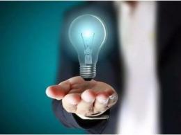 """天津知产""""十四五""""规划:聚焦CPU设计和集成电路等领域 加强信创产业知产发展"""