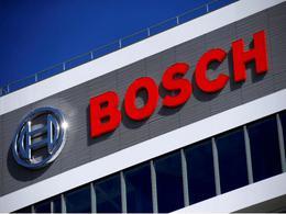博世10亿欧元德国芯片工厂启用,预计9 月开始生产汽车芯片