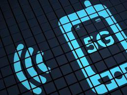 高考试题泄露,5G该不该背锅?