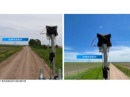 诺基亚、高通和UScellular创造增程5G毫米波世界纪录