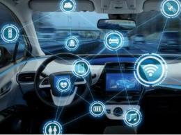 华为自动驾驶专利再获授权  可实现全天候全路况自动驾驶导航