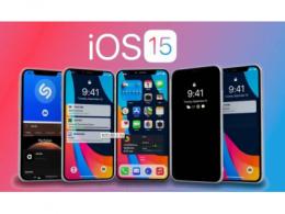 苹果侵入Facebook领地:iOS 15新社交功能令扎克伯格抓狂
