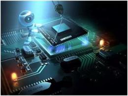 应用材料CEO:公司目前尚未拿到向中芯国际供货的许可