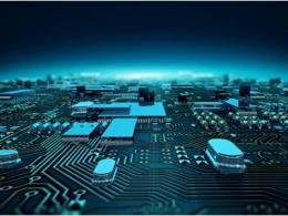 中颖电子公司家电芯片的销售增速受产能限制,目前库存成品很少