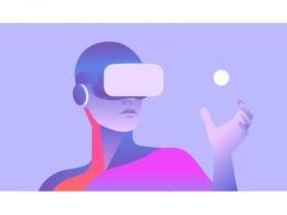 如何挑选优质VR游戏内容?通过6款PC大作实测告诉你答案