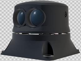 LightWare推出全球最小最轻的激光雷达 可用于自动驾驶汽车