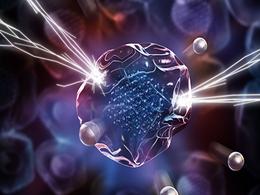 德国新研究发现:固态电池界面涂覆纳米涂层可让电池稳定