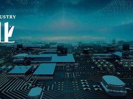 制程与良率,谁才是芯片厂商的竞赛底牌?