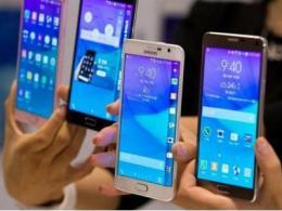 2021年Q1非洲手机市场同比增长14.0%,传音继续领跑