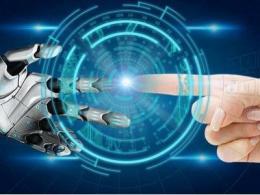 百度牵头,成员华为、京东、小米的北京人工智能产业联盟宣布成立
