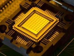 """捷捷微电表示公司将扩大产能,缓解全球""""缺芯""""状态"""