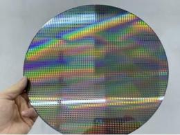 SEMI总裁居龙:全球将持续提高8英寸晶圆厂产能,达到660万片/月历史新记录