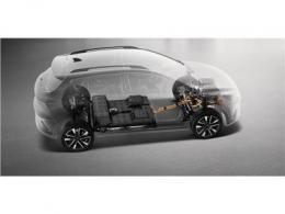 对话ST:电动汽车BMS的创新与趋势