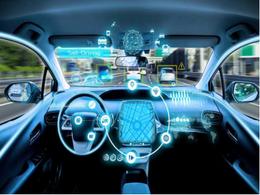 IC Insights:汽车半导体销售额今年有望同比增长25%