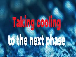 Gentherm投资电池两相冷却技术 加快充放电速度
