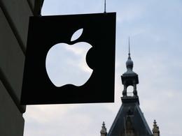在日韩转了一圈,苹果造车相中中国?